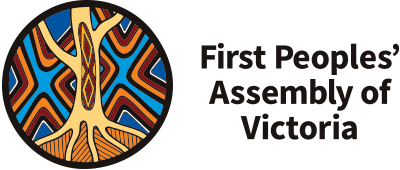 First People's Assembly of Victoria